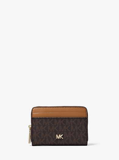eb75628ecd07 Designer Wallets | Chain Wallets & Card Cases | Michael Kors