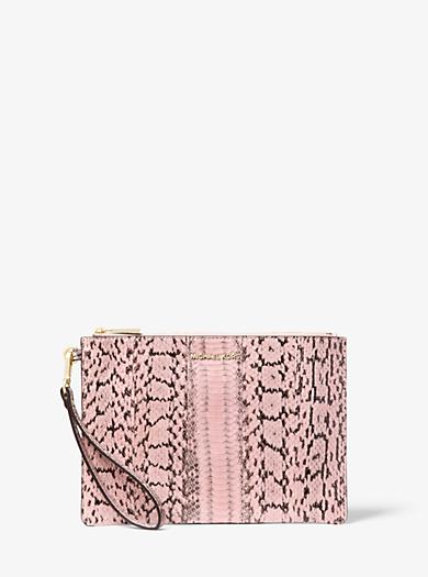bdb9bdb3499b91 Women's Designer & Fashion Accessories | Michael Kors