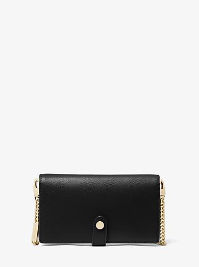 Designer Umhängetaschen & Crossbody Bags | Michael Kors
