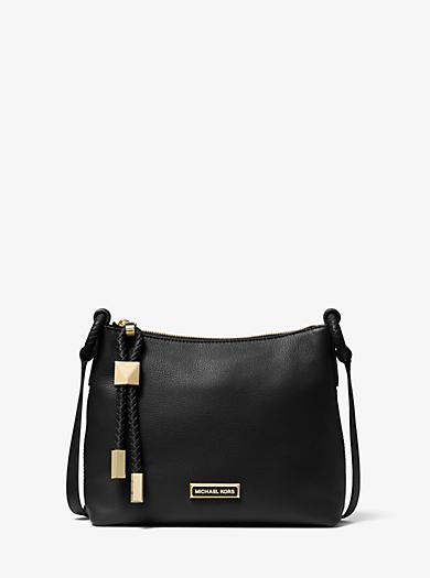 47bf96ea3f25 Designer Crossbody Bags | Michael Kors