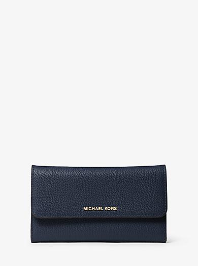 838b6b68ae Tech Wallets & Smartphone Wristlets | Stivali Di Gomma E Invernali ...