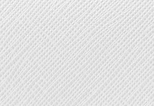アドミラル/オプティックホワイト