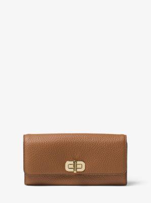 ba08974c462e1 Sullivan Leather Wallet