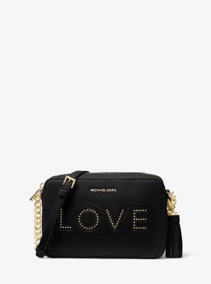 c52df2b88acb6 Ginny Love Leather Crossbody