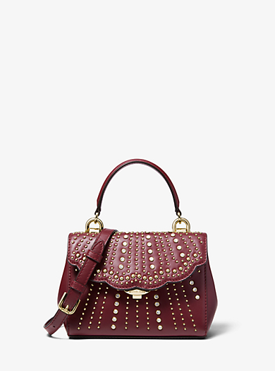 designer handbags purses luggage on sale sale michael kors rh michaelkors com