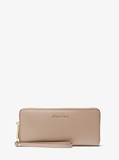 clutches wristlets women s handbags michael kors rh michaelkors com