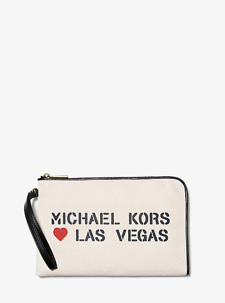 Evening Bags Small Purses Michael Kors