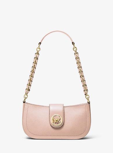 Carmen Extra Small Saffiano Leather