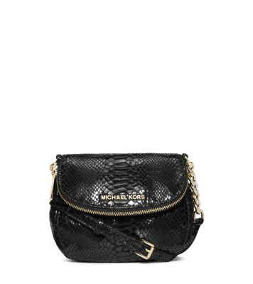 black michael kors purse with gold chain michael michael kors bedford leather crossbody bag