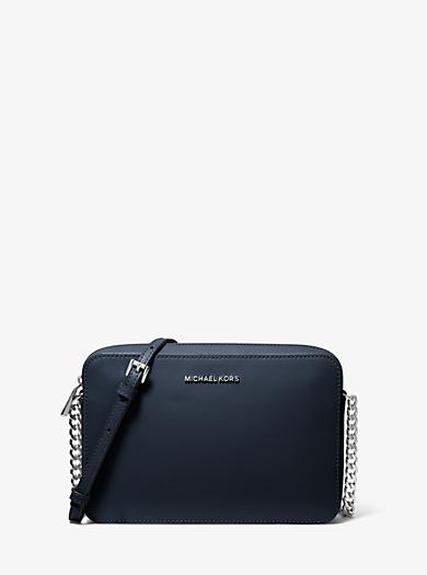 f7bc24b60d Mini Sacs Et Pochettes | Sacs à Main Femme | Michael Kors