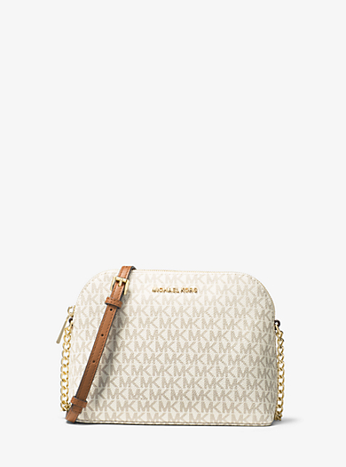 Crossbody Purses   Crossbody Wallets   Michael Kors 219675b2051
