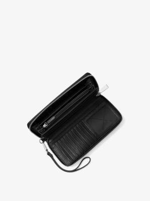 michael kors uk sales dates michael kors jet set travel leather continental wallet black