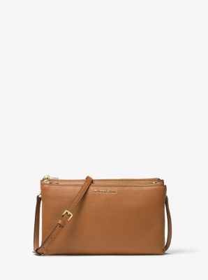 Adele Leather Crossbody  0500c1abe17