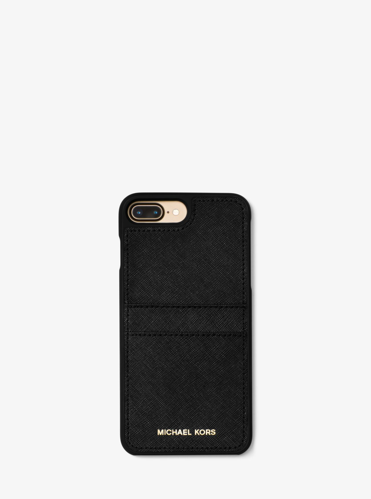 coque michael kors iphone 7 plus
