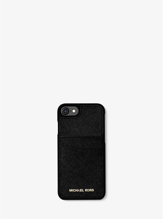 carcasas iphone 7 michael kors