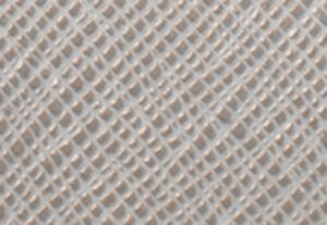 セメント/パールグレー