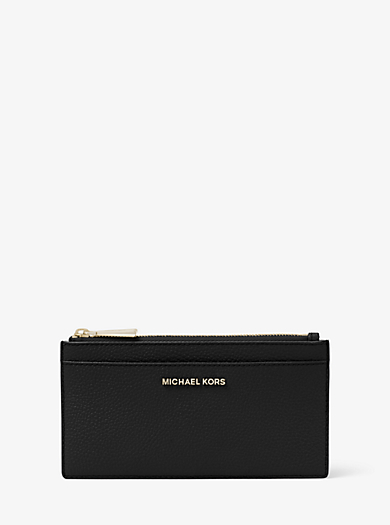 coin card cases women s wallets michael kors rh michaelkors com