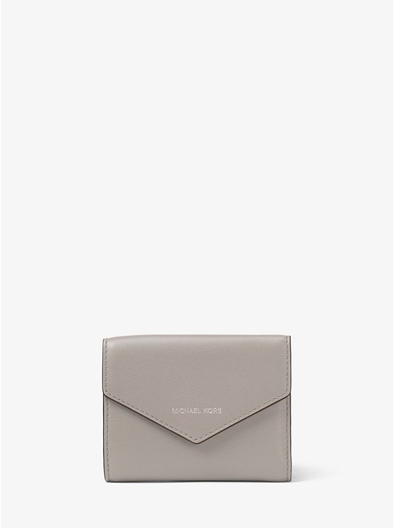 87f07027092e Small Leather Envelope Wallet