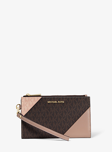 women s designer fashion accessories michael kors rh michaelkors com