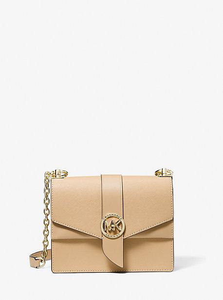 Designer Handbags & Luxury Bags | Michael Kors