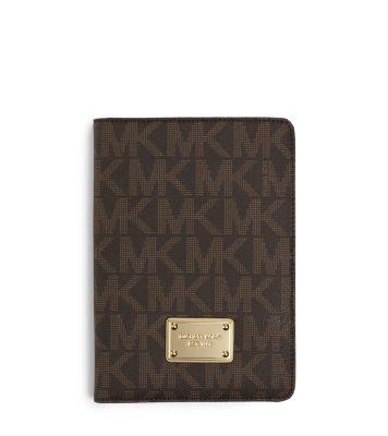 spetsar in lägsta rabatt snygg Tablet Case for iPad Mini | Michael Kors