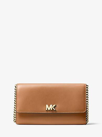 6f54f84add4cdf Designer Clutches & Wristlets | Michael Kors