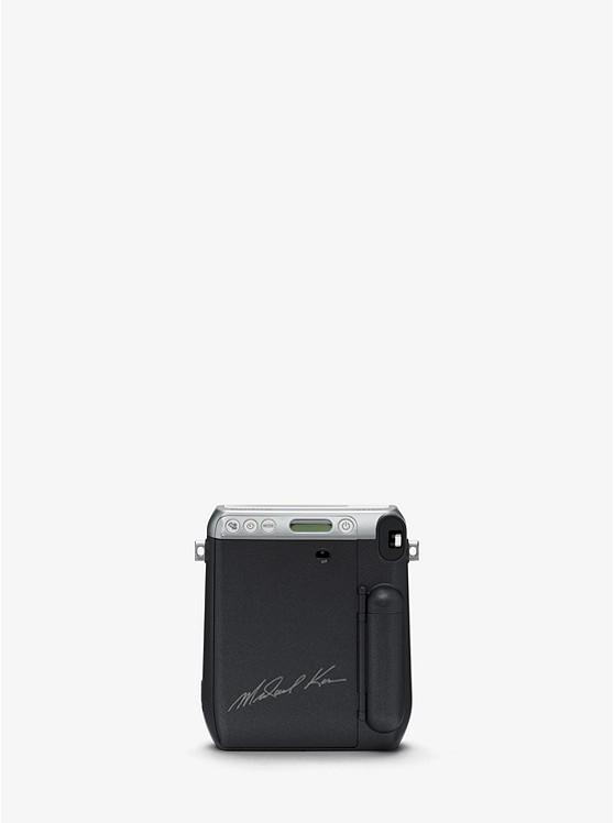 1d0321e1b06cd ... Michael Kors x FUJIFILM INSTAX® Camera