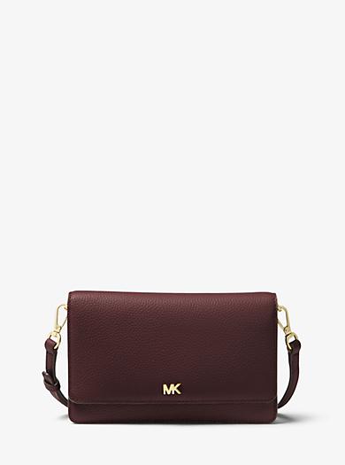 nuova collezione 9c50f 29442 Mini Bag: Borse Piccole E Borse Zainetto Firmate | Michael Kors