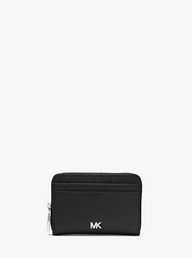 a6228366bba53 Porte-cartes Et Porte-monnaie | Women's Wallets | Michael Kors