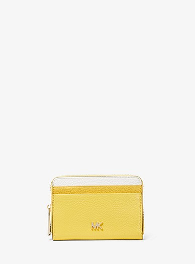michael kors wallet ireland