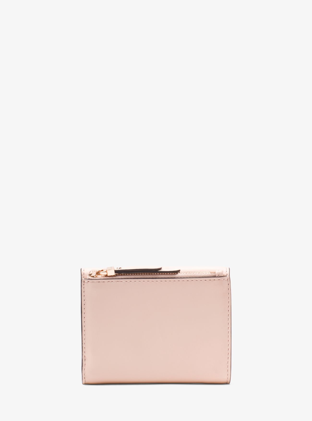 8745f58c730b ... Small Leather Envelope Wallet