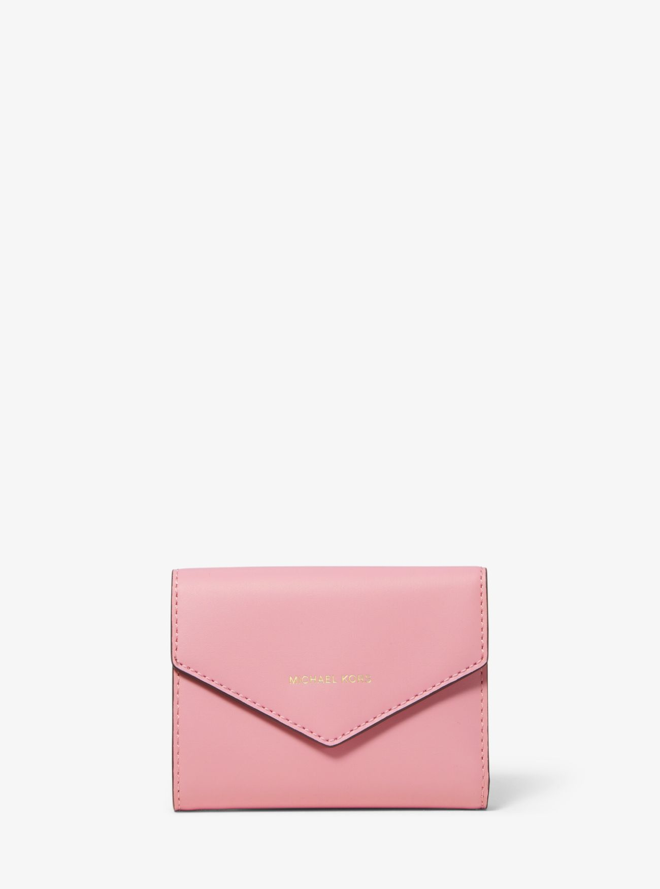 526f217cbe7c Small Leather Envelope Wallet ...