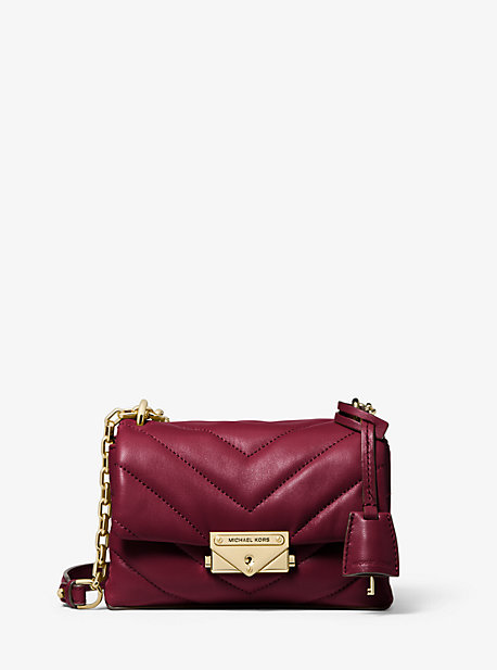 where to buy michael kors