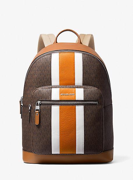Men's Bags: Designer Bags For Men | Michael Kors
