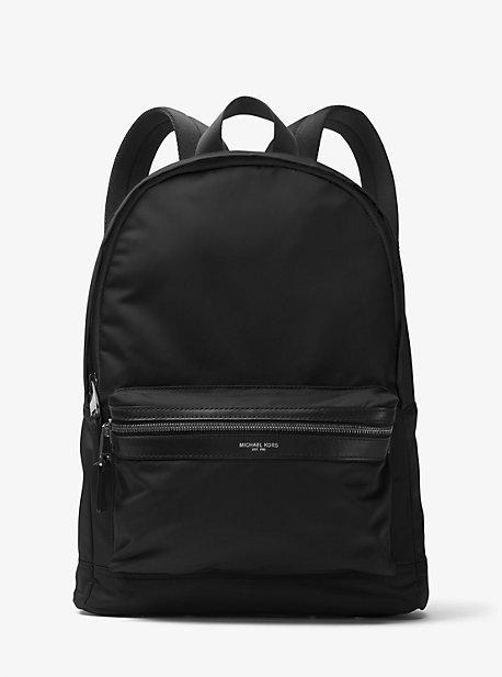 b5a8191d9edd Kent Nylon Backpack