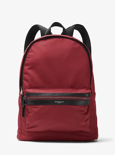 ac316509bb45b Kent Nylon Backpack