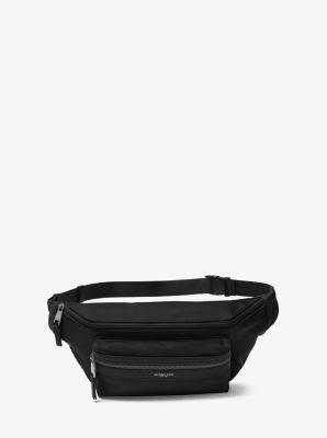c6e88dd494d8 Kent Nylon Convertible Belt Bag | Michael Kors