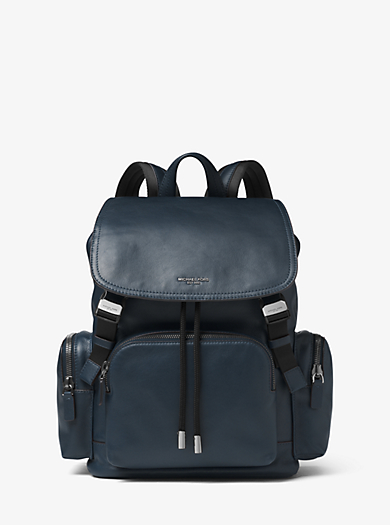 0bf1a4b439 Bolsos De Diseño Para Hombre