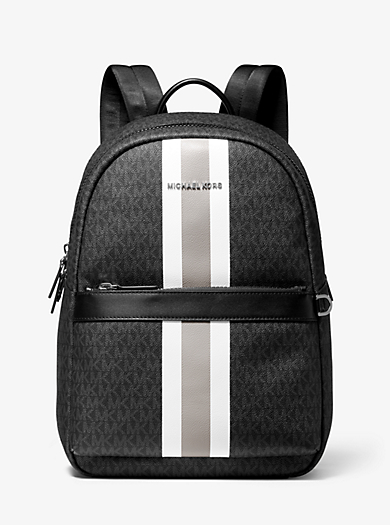 Men S Designer Bags Michael Kors