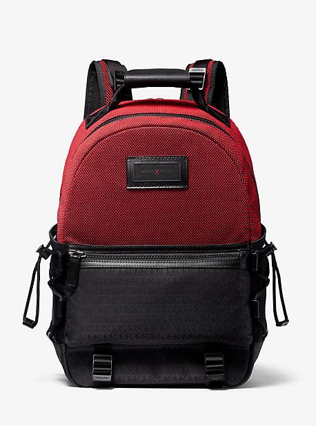 Backpacks | Men's Bags | Michael Kors