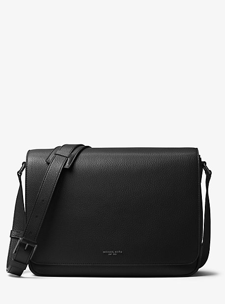 0b0aac77 Crossbody & Messenger Bags | Men's Bags | Michael Kors