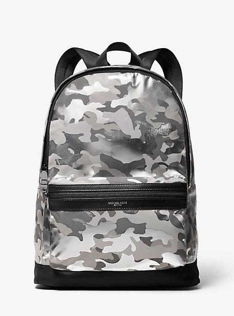 976605963fa19a New Arrivals: Men's Clothing, Backpacks & Wallets | Michael Kors Canada