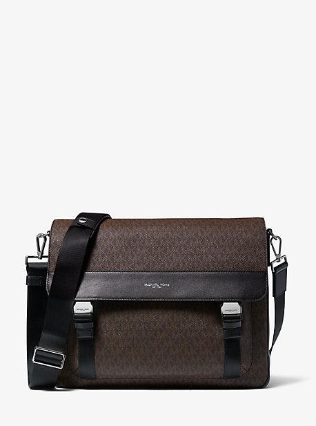 d9af9b8effc8 Crossbody & Messenger Bags | Men's Bags | Michael Kors