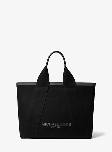 f16f1d3ea Travel Bags For Men | Designer Duffle Bags | Michael Kors
