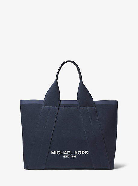 5b9c1367bc3058 Duffel Bags, Luggage & Suitcases | Men's Bags | Michael Kors
