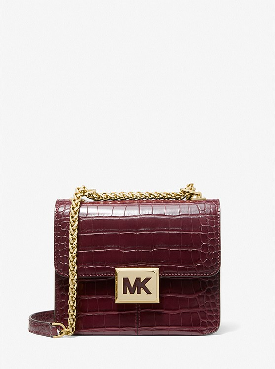 Michael Kors: Enjoy up to 50% off sale styles