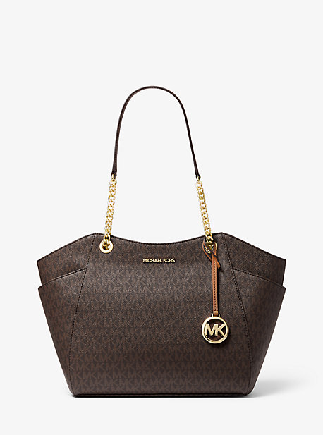 View All Sale Items: Handbags, Watches, And More | Michael Kors Canada