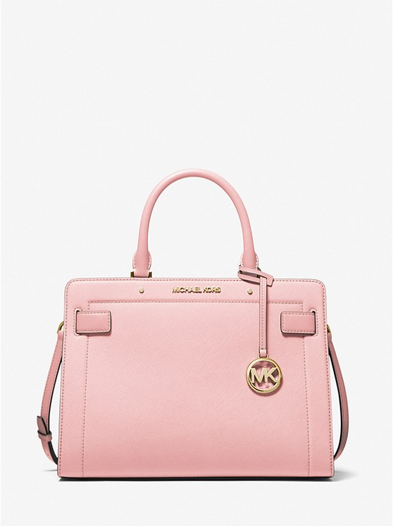 Michael Kors: Up to 78% Off Sale Styles