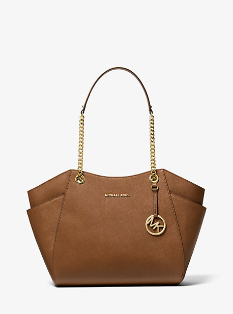 View All Sale Items: Handbags, Wallets, Shoes, And More | Michael Kors