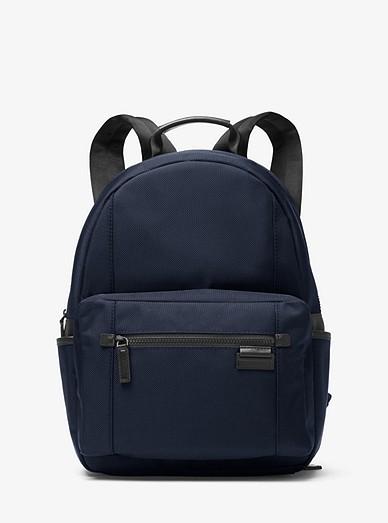 0e1c2c28513e Travis Nylon Backpack